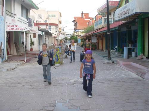 isla mujeres trip 2009 414