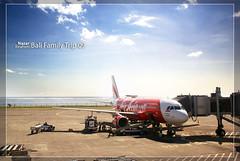 Bandar Udara Ngurah Rai Bali