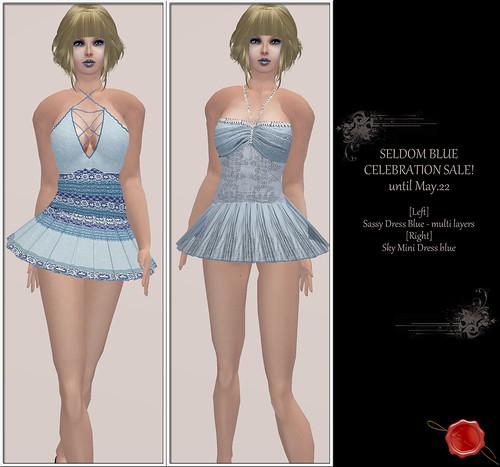 100520 SELDOM BLUE005