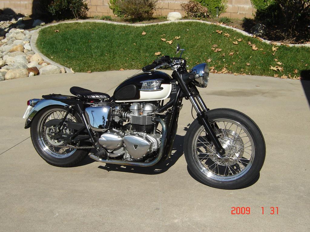 2009 triumph bonneville wiring diagram peg perego gator xuv 550 motorcycles page 3 ar15 com