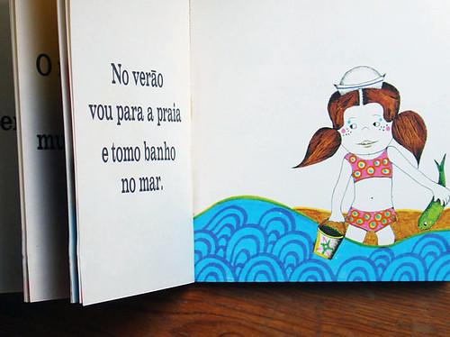 Tucha by you.