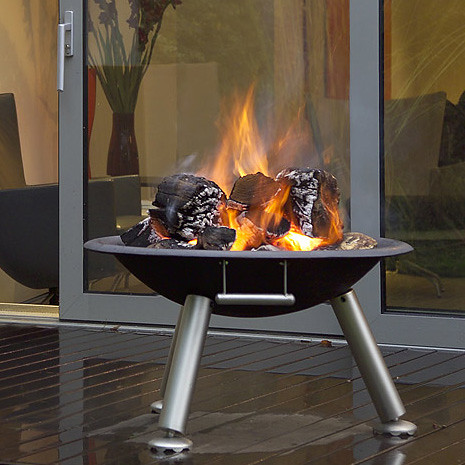 grilltech-terrace-fire-pit-31-inches-1691