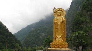 1182895_bronze_buddha