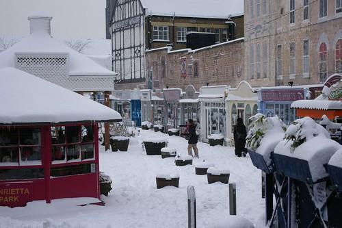 Snow_2009-73