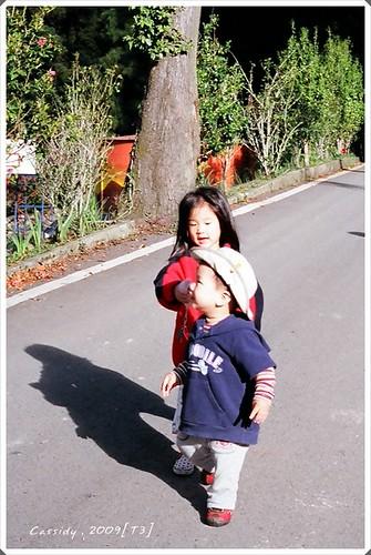 2009_04_T3_44_03