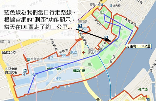 map_expo2010_cn