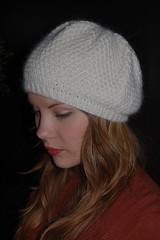 Sally Hat9