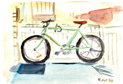 bike-apr