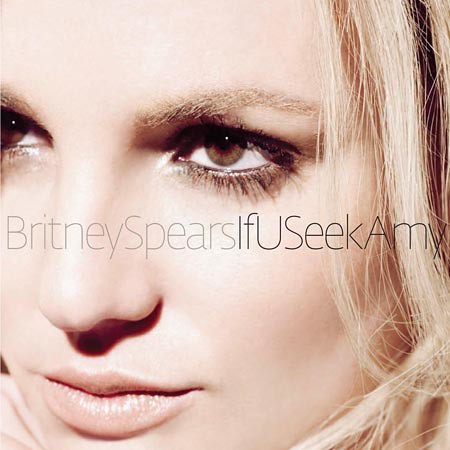 Britney_IfUSeekAmy