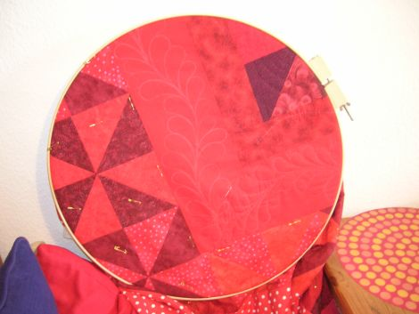 red_quilt_detail