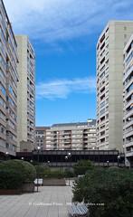 Tarragona_València-3