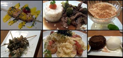 #RestaurantWeek - Kaiten