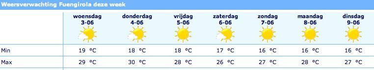 09.06.03-weer-Fuengirola