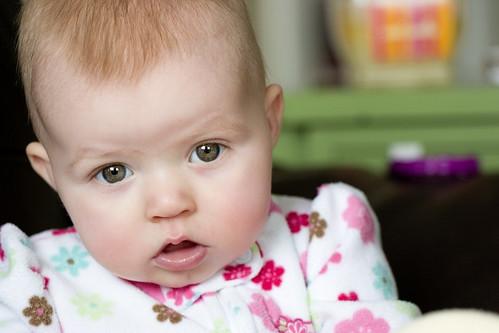 Baby 021208