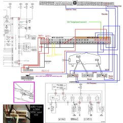 R33 Radio Wiring Diagram Humbucker 3 Way Switch R34 Gtr Mfd Unit Zerotohundred
