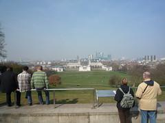 Greenwich - Park (17)