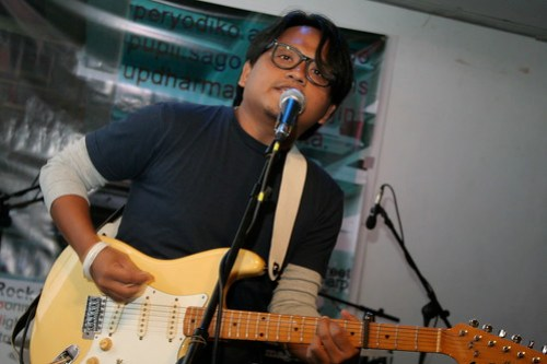 Vin Dancel of Peryodiko -3
