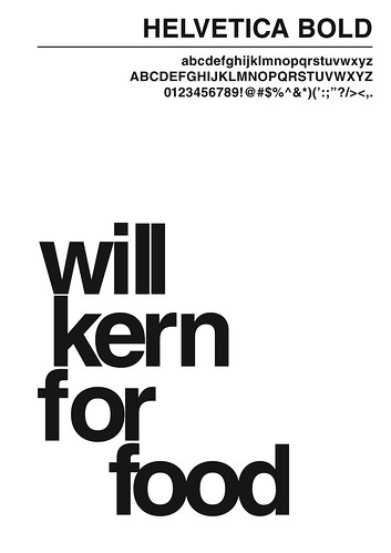 Helvetica | Sans/Serif