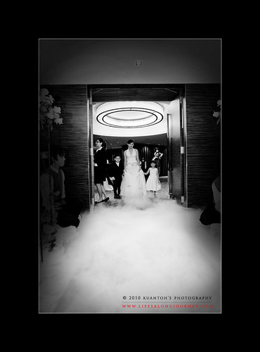 Jazzwin_Lindy_Wedding AD-17