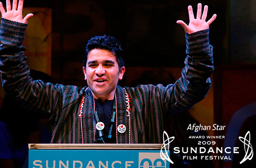 afghan_star por ti.