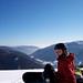 Austria 08 - Skiing  12/2/08