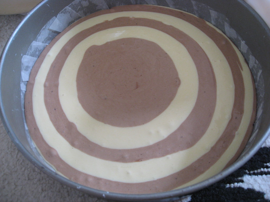 kek zebra