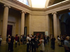 Tate Britain (4)
