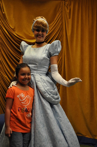 magic kingdom (136)