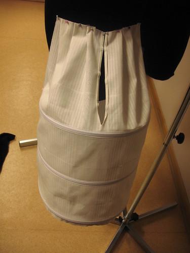 2009-01-09 pocket hoops