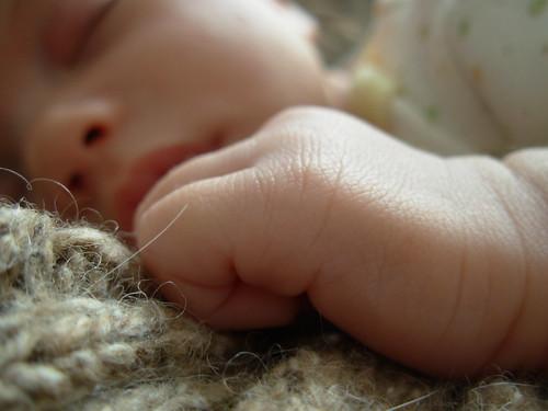 baby m feb 18 2009 024