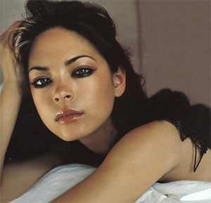 kristen-kreuk-3 by you.