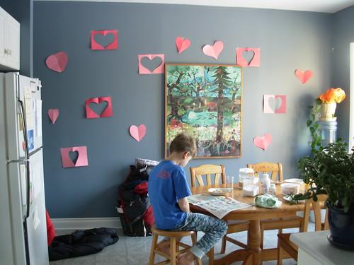 valentine's day 2009 002