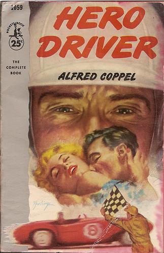 Hero Driver (1955)