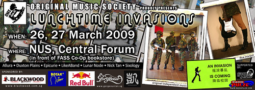 oms_blog_lunchinvasions_banner