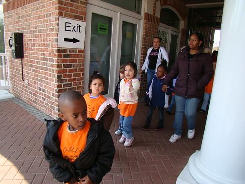 Gisselle's School Zoo Field Trip (5)