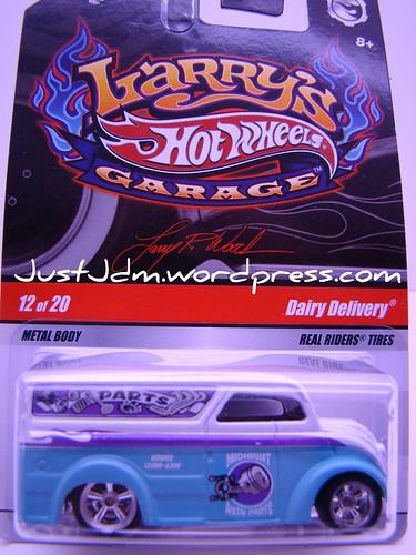 HW LArrys garage chase DD (1)