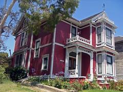 26b Innes House - HCM-73 (E)