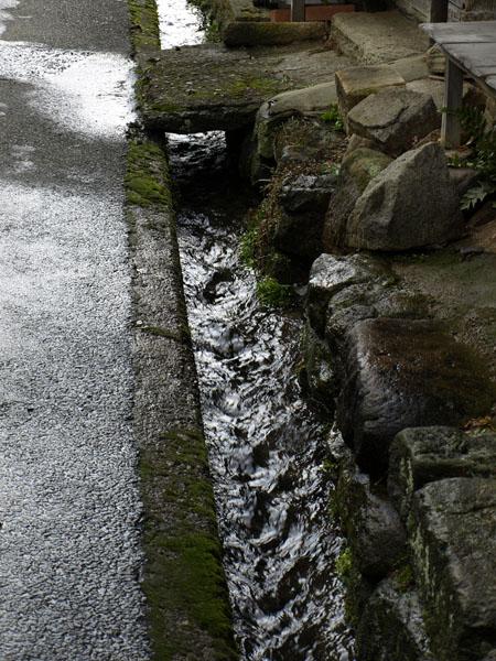 石見銀山 14