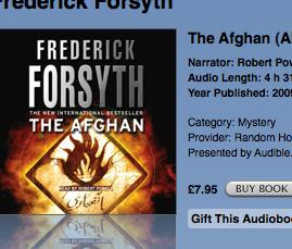 AudiobookTheAfghan