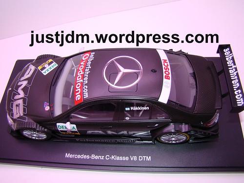 AA Mercedes AMG (2)