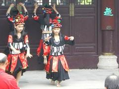 Benefizkonzert Ffm China-Garten 02