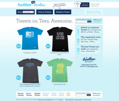 twitter.threadless
