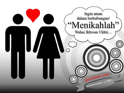 Hak Wanita yang Berzina – sayangIslam.com add2070b86