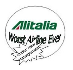 09_01_13 Alitalia Still Worst