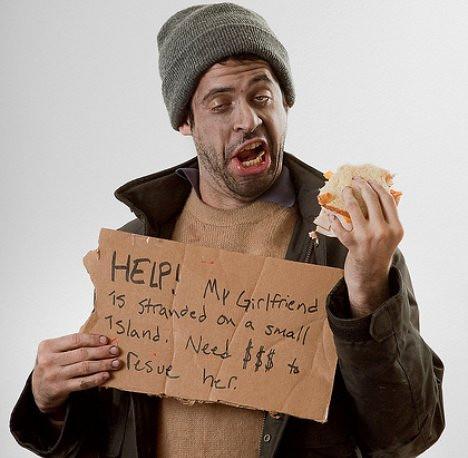 homeless-mont