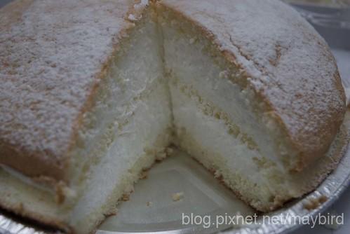 紅葉蛋糕的波士頓派 @ 被貓撿到的幸福 :: 痞客邦