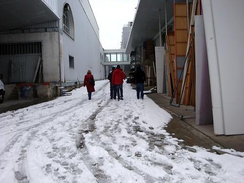 20080109 Arganda nevada (12)
