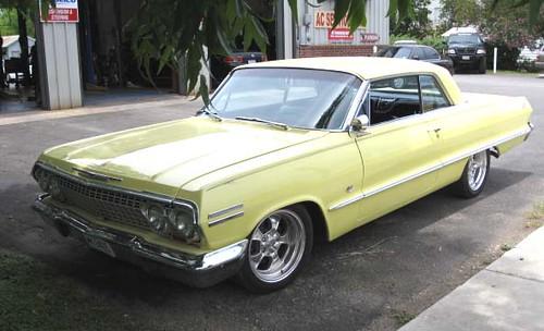 restored-63-impala