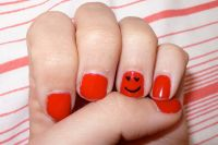 Different Nail Designs For Point Nails | Joy Studio Design ...