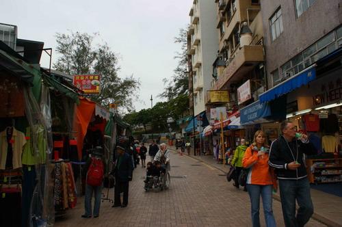 Stanley Market 01